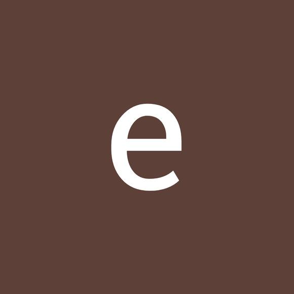 em_me6